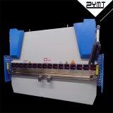구부리는 기계 압박 브레이크 기계 수압기 브레이크 (80T/4000mm)