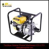 """화재 Pump 1.5 """" 1.5 인치 - 높은 Pressure Gasoline Water Pump (ZH15H)"""