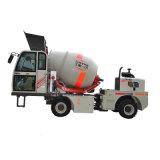 新しいデザインの挿入の具体的なミキサーのトラック