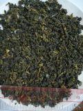 الصين شاي الاتّحاد الأوروبيّ معياريّة [دونغدينغ] [أولونغ] [شنس] [أولونغ] شاي