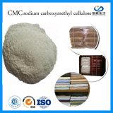 織物のアプリケーションの新技術CMC