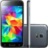 Téléphone cellulaire déverrouillé neuf de téléphone mobile des mini duos S5 initiaux