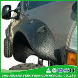 Padrão de pulverização para Caminhão revestimentos resistentes ao desgaste/Anticorrossion
