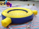 子供のための水公園のおもちゃ