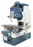 CNC 금속 X7136 절단 도구를 위한 보편적인 수직 보링 맷돌로 간 & 드릴링 기계