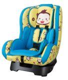 Sede di automobile infantile di sicurezza dei 2+3 gruppi con lo standard dell'Ue