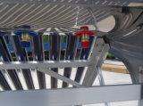 Pressre Solar Energy Warmwasserbereiter mit Spule