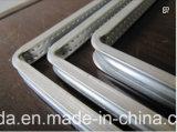 Heet verkoop de Staaf van het Verbindingsstuk van het Aluminium voor de Vensters van het Glas met Beste Kwaliteit