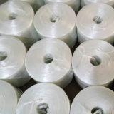 2400texガラス繊維E/Cガラスの直接粗紡