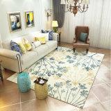 Custom-Made ковров