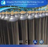 WMA219-40-15酸素ボンベ