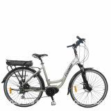 "28 "" 250W Средний-Управляют велосипедом города электрическим (TDB05Z)"