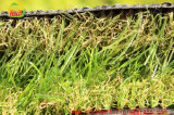 Four Color Landscape Artificial Grass From Chinese Factory