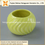 Decoração Doméstica Ceramica Ceramica, Cereja Cerâmica (decoração de casa)