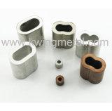 Het Systeem van het Traliewerk van de Kabel van het roestvrij staal