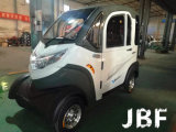 Elektrisches vierradangetriebenauto, elektrisches Auto 3.0
