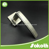 Sokothの製造の高品質のステンレス鋼のドアハンドル