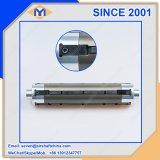 3inch de Schacht van de Lucht van het Type van Lat van de flens voor het Scheuren van Machine wordt gebruikt die