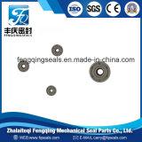 Автоматическое уплотнение износа фабрики силикона качества еды кольца запечатывания поршеня и масла разрыва резиновый
