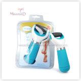 Личный уход идеально подходит для детей педикюр инструменты Ножной электрический деформация для снятия лака