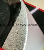 前応用高密度ポリエチレンの (HDPE)自己接着防水膜