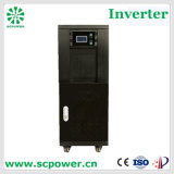 15kVA/12kw Hot Sale Convertisseur auto voiture alimentation triphasé