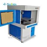 工場価格のRabbit Fiber Laser Marking中国王機械