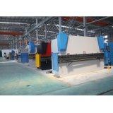 Freio da imprensa hidráulica de WC67Y (400T/3200mm)