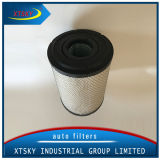 High Quality Car Air Filter with Reasonable Price