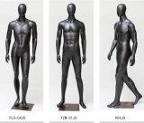 Modern à la mode Male Mannequin pour Garments Display