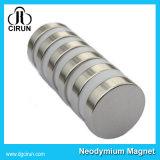N35 starke 5mm x 2mm seltene Massen-Neodym-Magneten