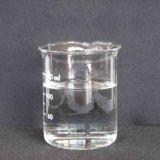 Het beste tert-Butanol CAS van de Kwaliteit: 75-65-0