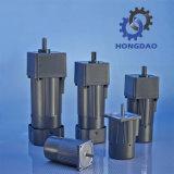 25W 70mm de Kleine AC Elektrische Motor van het Toestel van de Rem, AC Motor_D