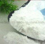 Carbonato de /Sodium da cinza de soda da luz da fábrica de China
