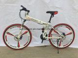 2018のよい販売山によってはMTB051が自転車に乗る
