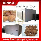 熱気の円のオクラの乾燥機械、タマネギのドライヤー区域