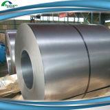 Tipo d'acciaio della bobina ed acciaio galvanizzato galvanizzato di trattamento di superficie