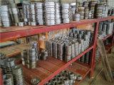 Levage de Véhicule de L'homologation 4500kg de la CE Hydraulique