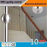 階段のためのArchitectualの錬鉄のBaluster
