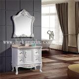 PVC 목욕탕 Cabinet/PVC 목욕탕 허영 (KD-6011)