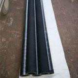 Tubo flessibile concreto di compressione del tubo flessibile peristaltico della pompa
