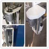 K1100fzm de Draaischijf van de Pallet met de Omslag van de Groef/de Verpakkende Apparatuur van het Pakket/van de Verpakking