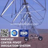 Standard System irrigation and New Condition (irrigation) (pivot) (linear machine) (system irrigation)