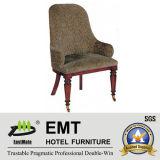 Chaise de partie de meubles d'hôtel d'étoile pour la vente (EMT-HC59)
