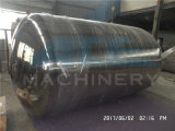 1000L de Tank van de Opslag van het roestvrij staal (ace-CG-4S)