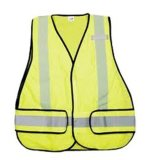 Veste do Workwear para o vestuário impermeável do PPE, Raincoat, avental,