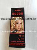 Nieuwe Super Viga 50000 Nevel met de Goede Prijs van de Vitamine E