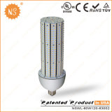 60W 옥수수 LED 가벼운 E40 기본적인 7460lm (NSWL-60W12S-900S2)