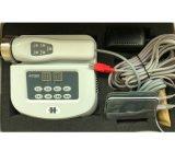 Matériel professionnel de physiothérapie de corps portatif multifonctionnel