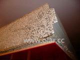 내화장치 EPS 시멘트 샌드위치 벽면은 를 위한 집을